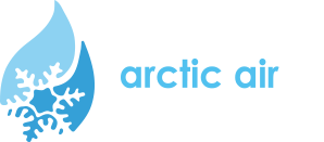 Arctic Air & Electrical